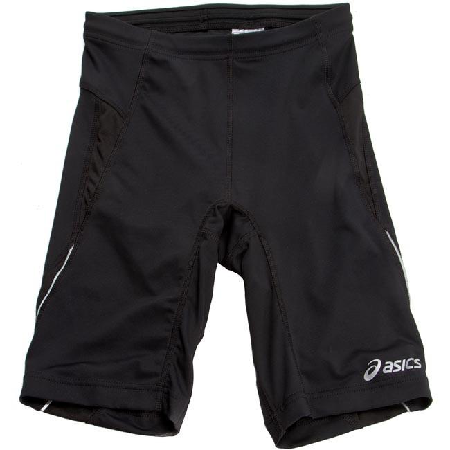 Men\'s Trousers ASICS - Hermes Sprinter 321351 0900 XL