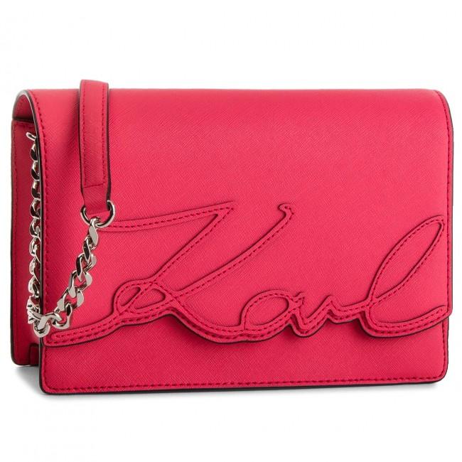 Handbag KARL LAGERFELD - 81KW3052  Lollypop