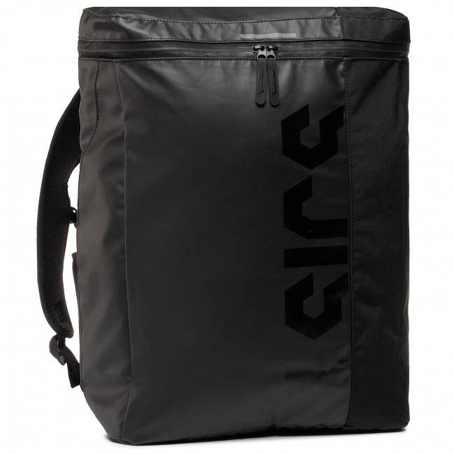 Backpack ASICS - Commuter Bag 3163A001 Performance Black 001