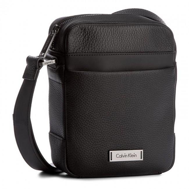 Messenger Bag CALVIN KLEIN - Cal3b Mini Reporter K50K502303  001