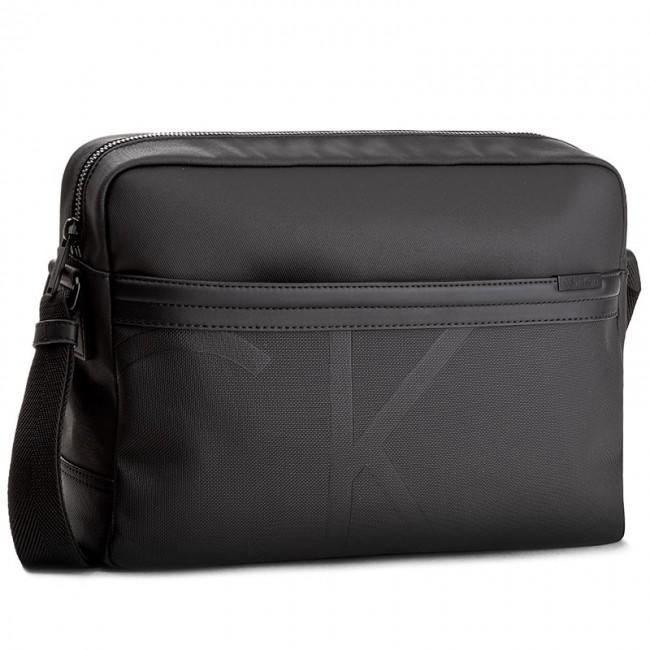 Bag CALVIN KLEIN - Gregory Messeneger K50K502329  001