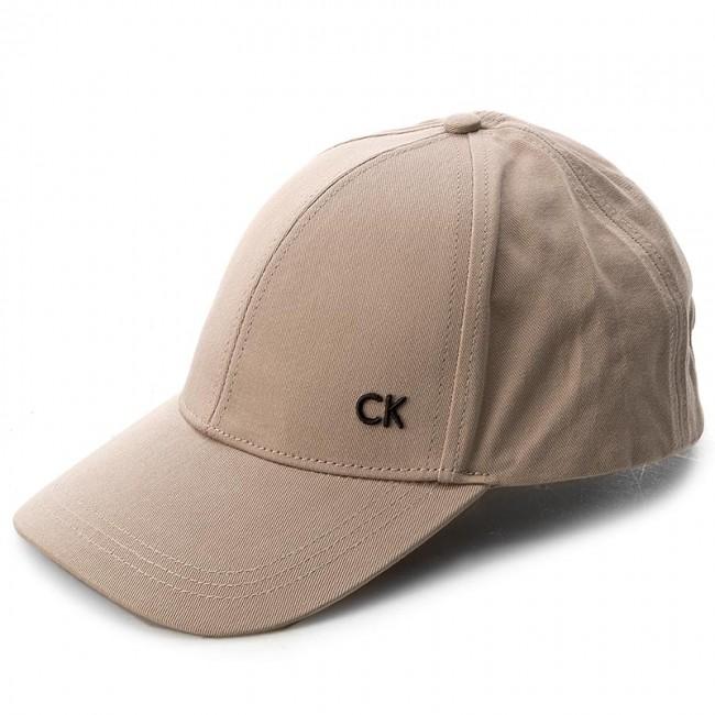 Cap CALVIN KLEIN - Ck Baseball Cap Unisex K50K502533 068