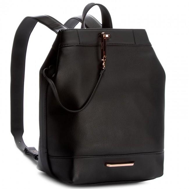 7da5a5a16 Backpack CALVIN KLEIN - Heath3r Backpack K60K602494 001 - Backpacks ...