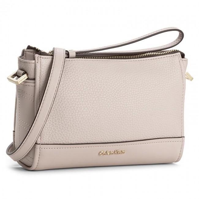 Handbag CALVIN KLEIN - Marin4 Crossbody Clutch K60K602656  069
