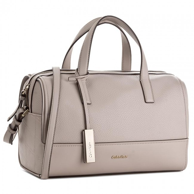 Handbag CALVIN KLEIN - M4rin4 Duffle K60K602659  069