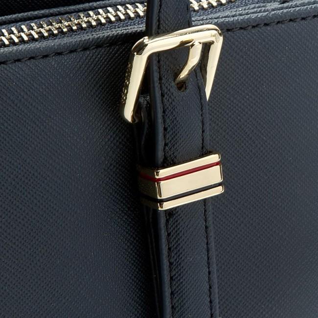 tommy hilfiger honey bag