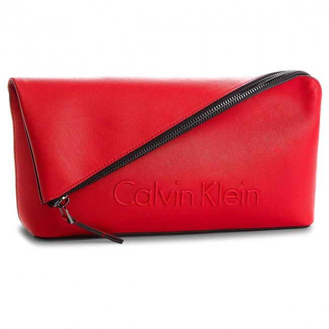 Handbag CALVIN KLEIN - Edge Seasonal Clutch K60K603917 618