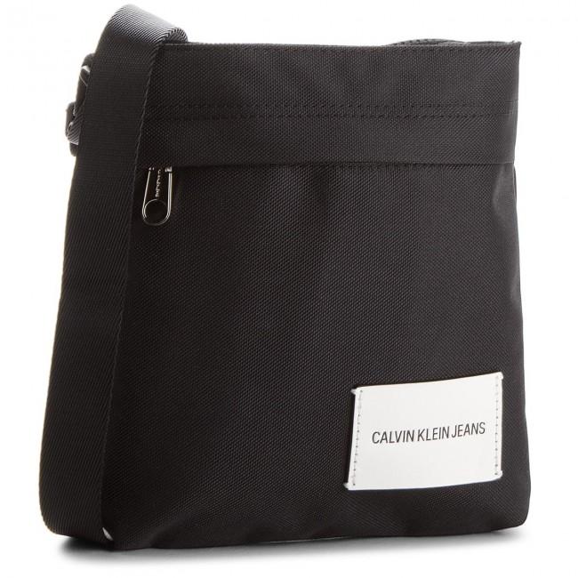 Messenger Bag CALVIN KLEIN JEANS - Sport Essential Micr K40K400376 001