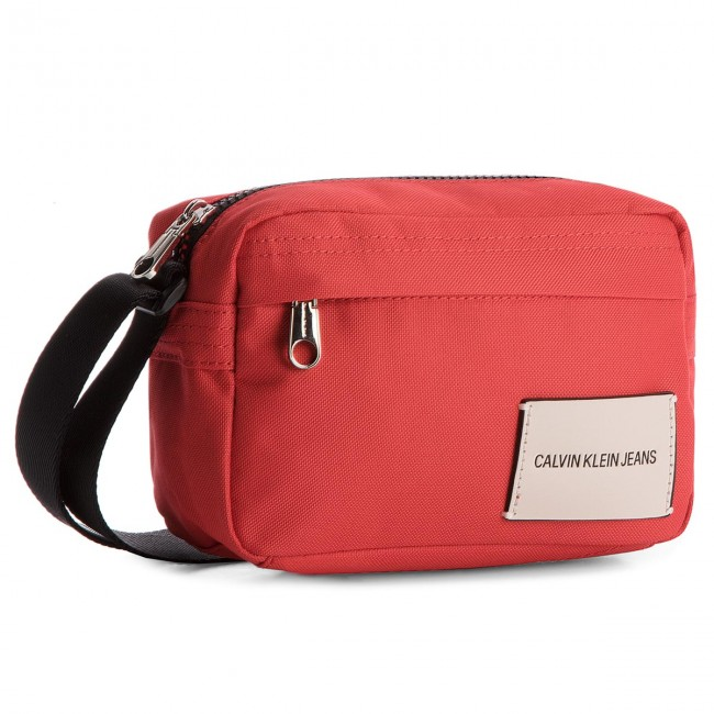 Handbag CALVIN KLEIN JEANS - Sport Essential Came K40K400393 623