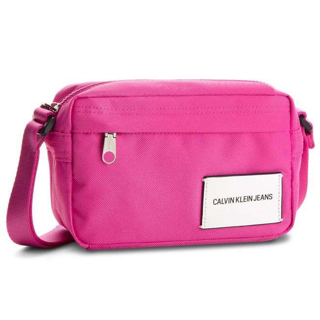 Handbag CALVIN KLEIN JEANS - Sport Essential Came K40K400393 621