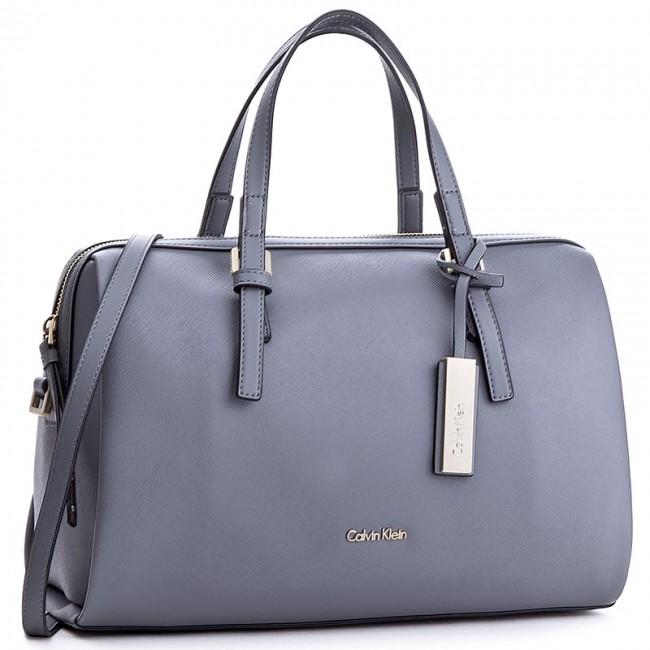 Handbag CALVIN KLEIN - Marissa Duffle K60K603480 002