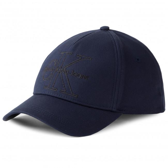 061044dd6 Cap CALVIN KLEIN JEANS - J Re-issue Baseball K40K400101 426