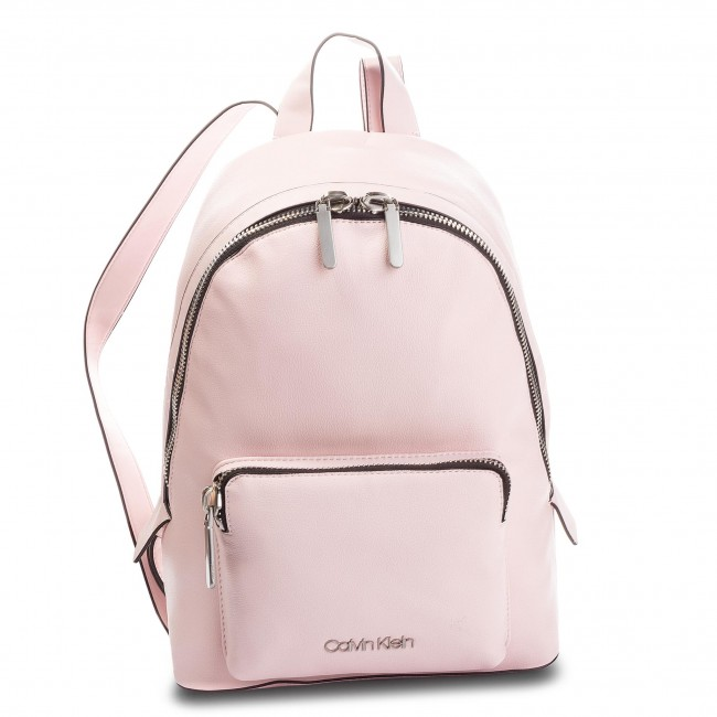 221c0ae898 Backpack CALVIN KLEIN - Drive Backpack K60K604462 629