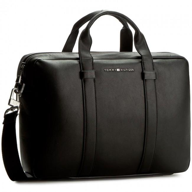 Laptop Bag Tommy Hilfiger Th City Computer Bag