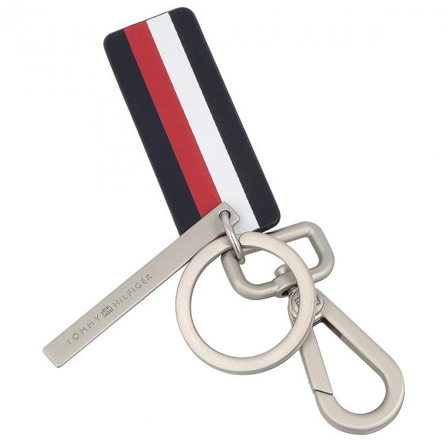 tommy hilfiger nyckelring