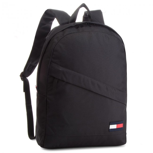 tommy core backpack