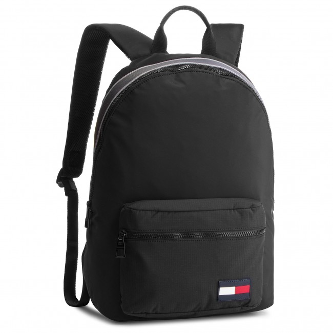 tommy hilfiger sport mix computer bag