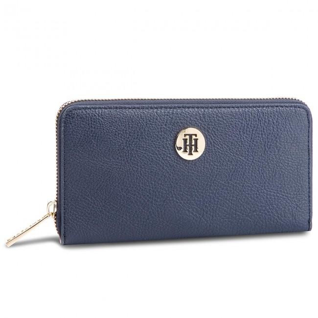tommy hilfiger wallet ladies