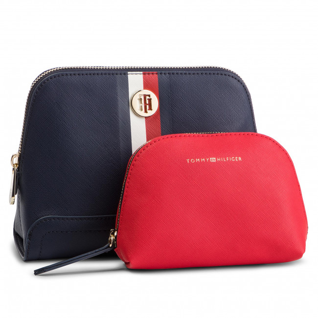 Tommy Hilfiger Honey 2 in 1 Wash Bag