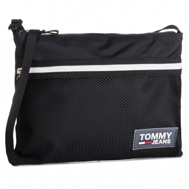 Messenger Bag TOMMY JEANS Tjm Urban Pouch AM0AM04982 002