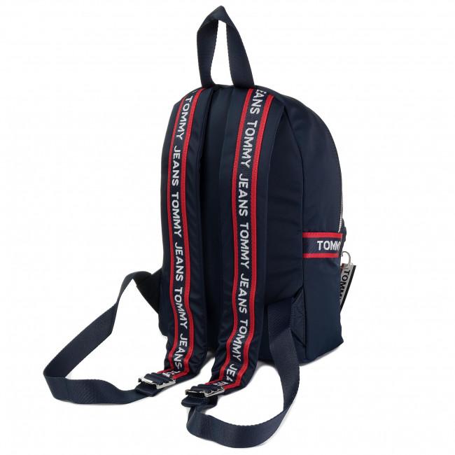 Backpack LIU JO - M Backpack AF0059 E0058 Cappuccino 61310