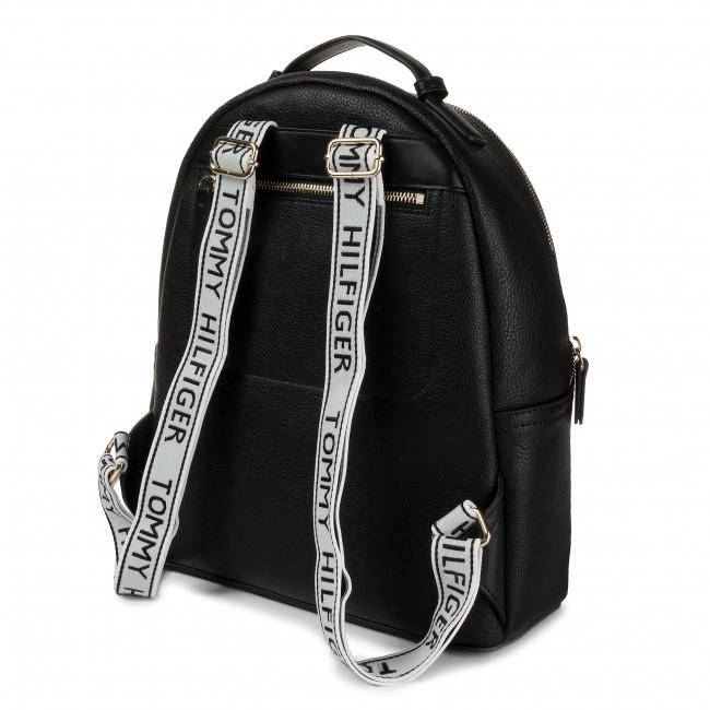 Backpack NIKE - BA6175-010 Black - Sports bags and