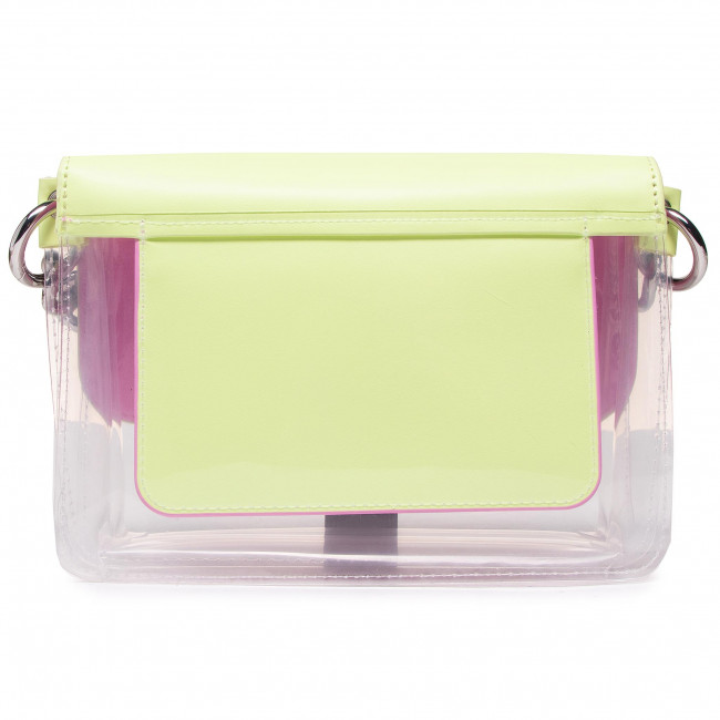 Handbag TOMMY JEANS - Tjw LT3