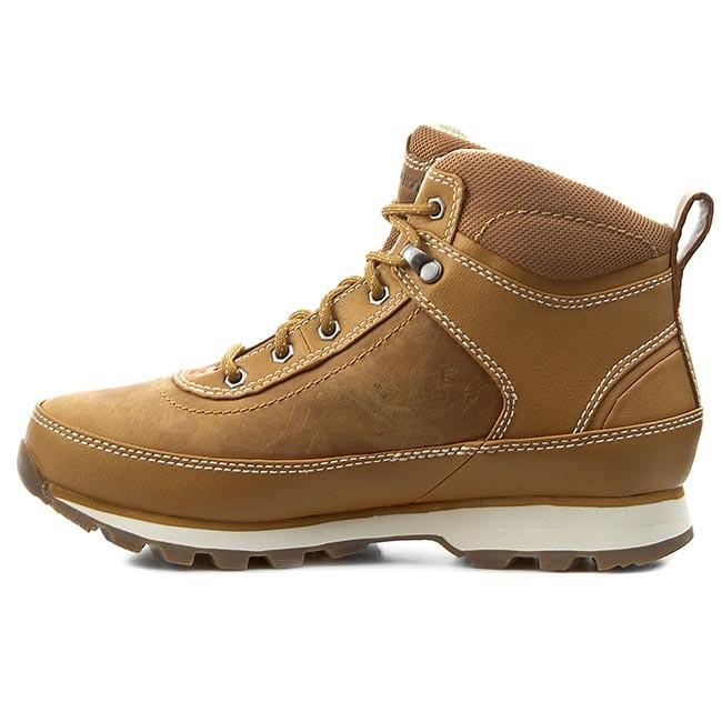 trekker boots helly hansen w calgary 109 91 730 bone