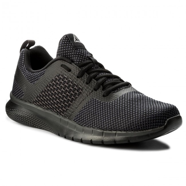 Shoes Reebok - Pt Prime Runner Fc