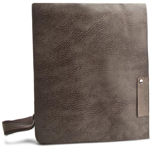 Handbag VERSO - 31017538B Grey