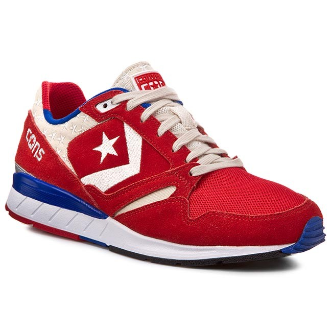 Sneakers CONVERSE - Wave Racer Ox