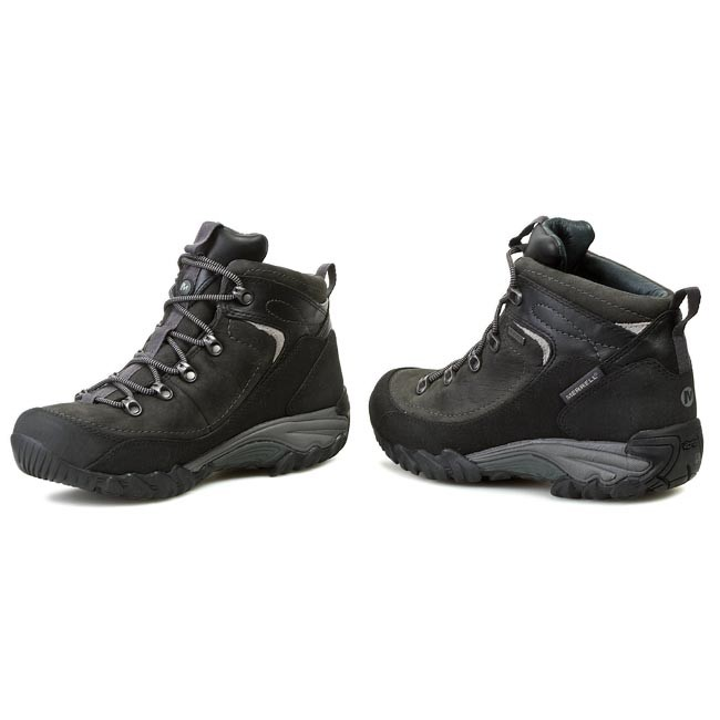 Hiking Boots MERRELL Chameleon Arc 2 Rival WTPF J68062