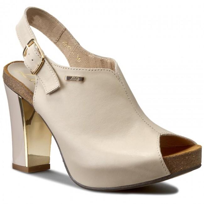 Sandals LIBERO - 4290 33