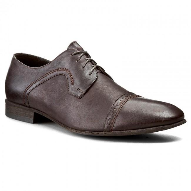 Shoes PILPOL - 1303 B39