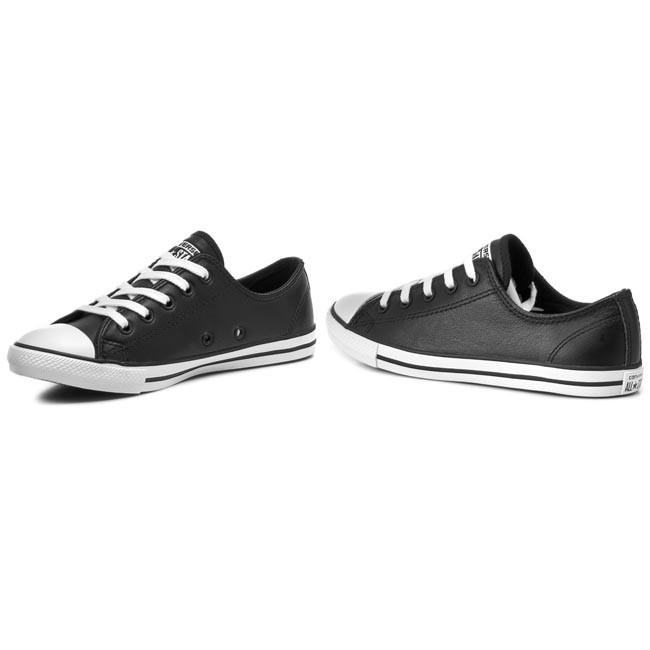 Sneakers CONVERSE - Ct Dainty Ox