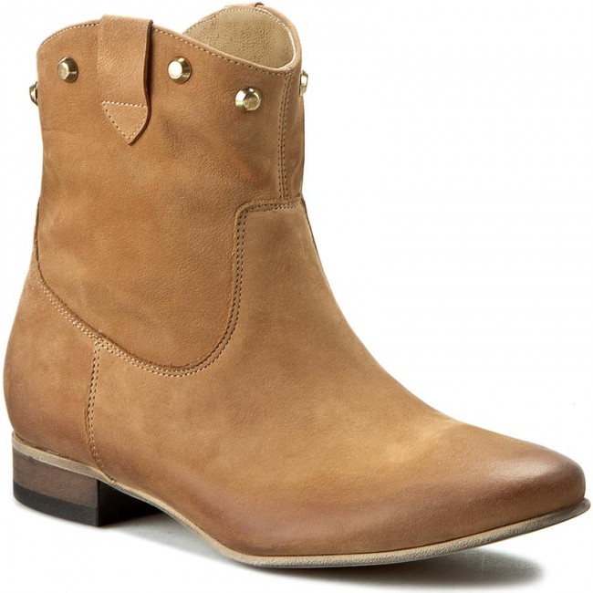 Boots EDEO - 1498-454 Rudy