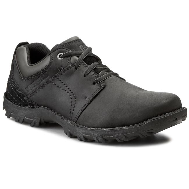 Caterpillar Emerge Shoes Review
