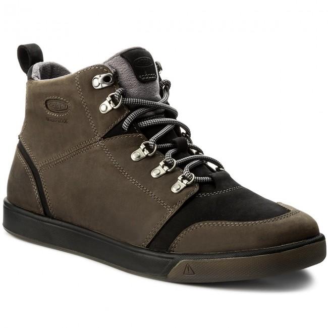 Boots KEEN - Winterhaven Boot Wp