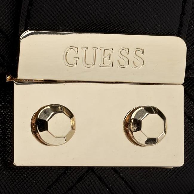 GUESS HWARIA P7344 GOL ARIA SMALL BACKPACK