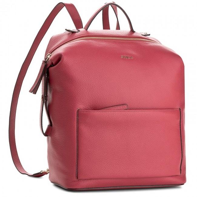 Backpack FURLA - Dafne 869525 B BJT4 VTO Ruby