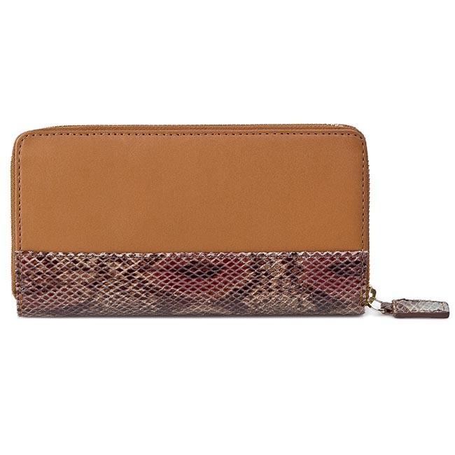 Large Women S Wallet Tommy Hilfiger Marcia Large Z A Wal Bw56924334 929 Women S Wallets