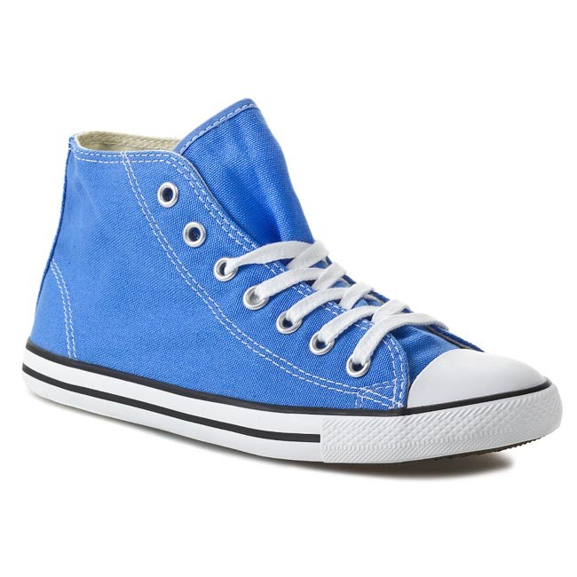 Sneakers CONVERSE - CT Dainty Mid S