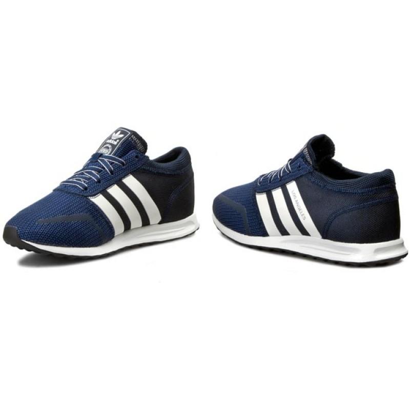 Alta qualit Adidas Los Angeles Conavy vendita