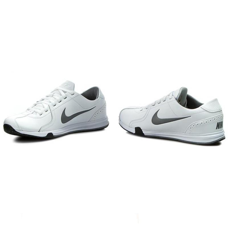 Shoes NIKE - Circuit Trainer II 599559 110 White/Cool Grey/Black