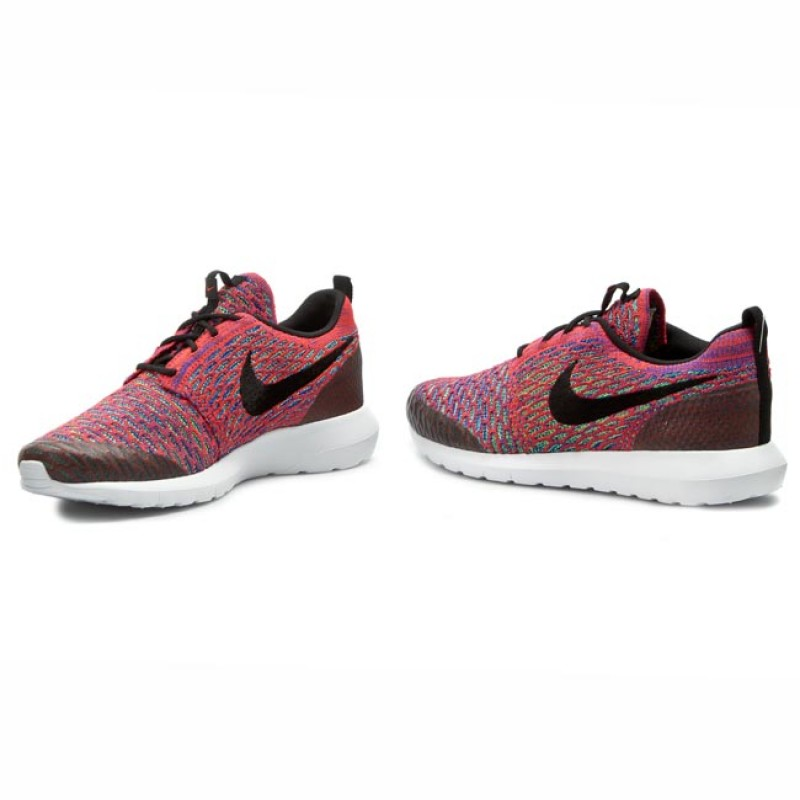 Nike Free 3 0 Mens V55 ZNiLYwCE64