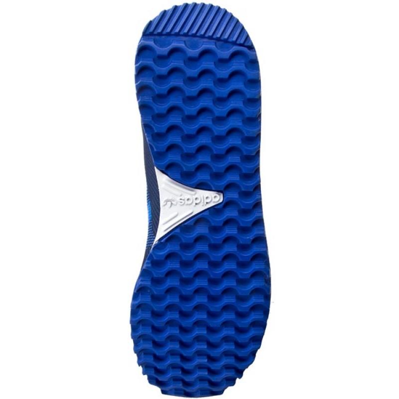 Adidas Zx 750 Wv S79197 ereVlbxxx