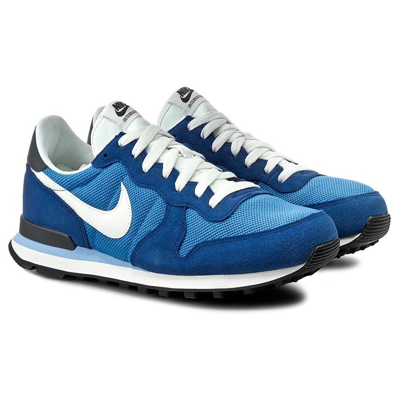Nike Internationaliste 828041 401 cXMuEe