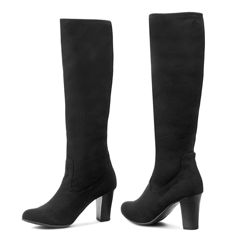 Womens 25510 Boots Caprice K5QOlL33