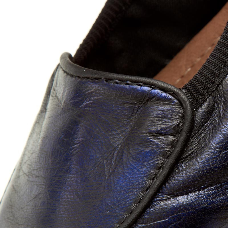 Zapatos Sergio Bardi - Guenda Fw127286317bm 707 V8O6XHU