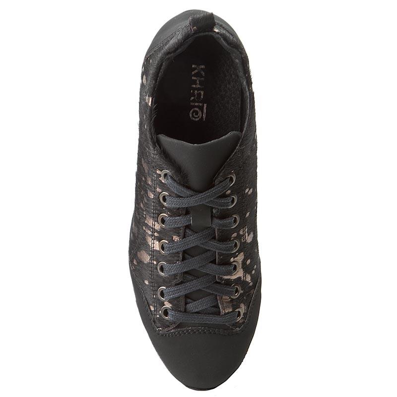 Sneakers KHRIO - 162K8461SZQ Spritz Fucile oEKVohtQ